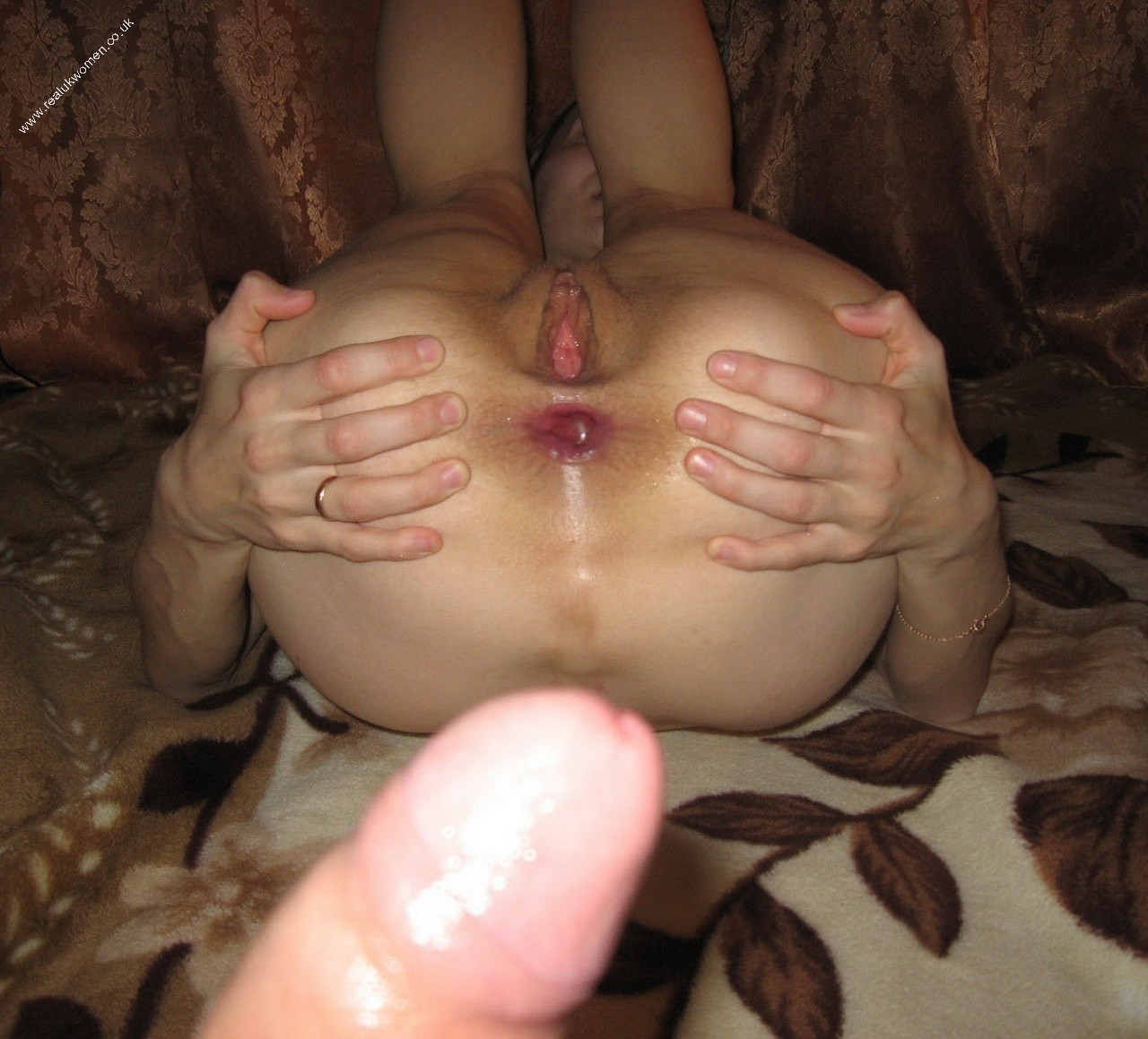 gigantskiy-domashniy-russkiy-porno-anal-aziatku
