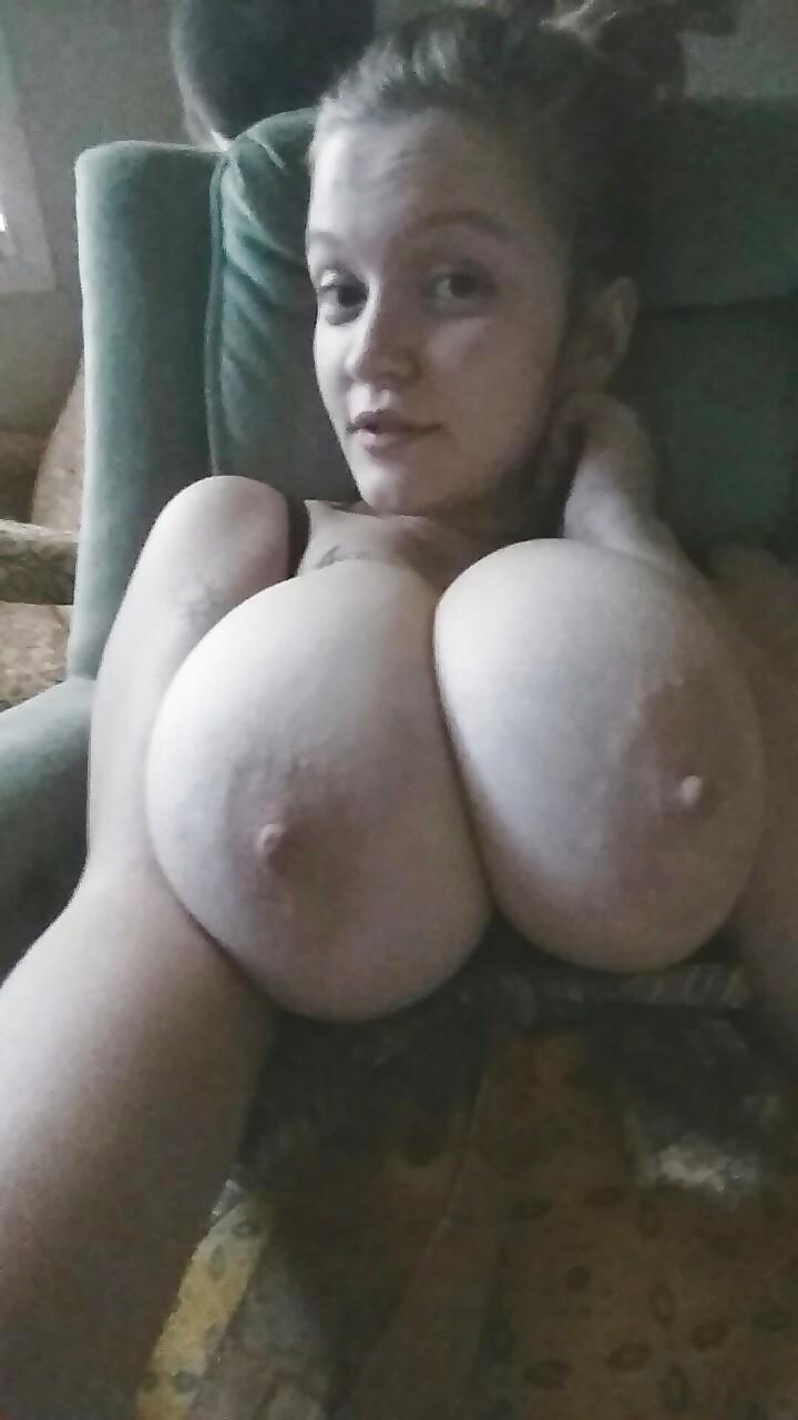 Princessdust Tits