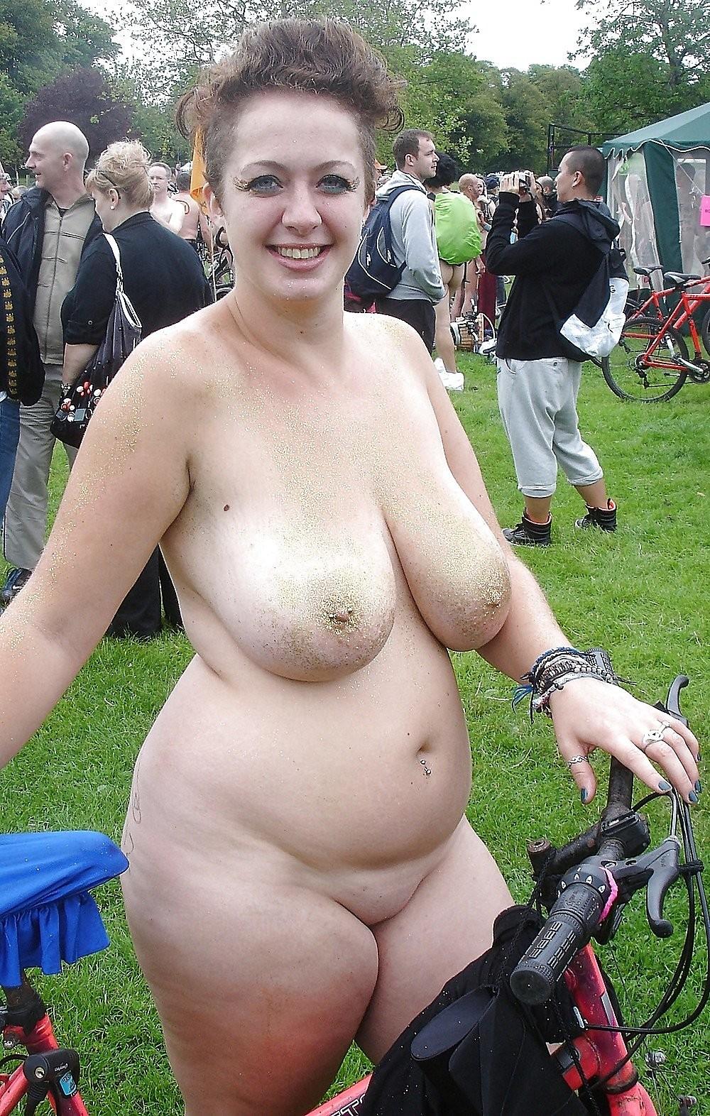 vagina-slips-thick-nude-redneck-women-granny-live-online
