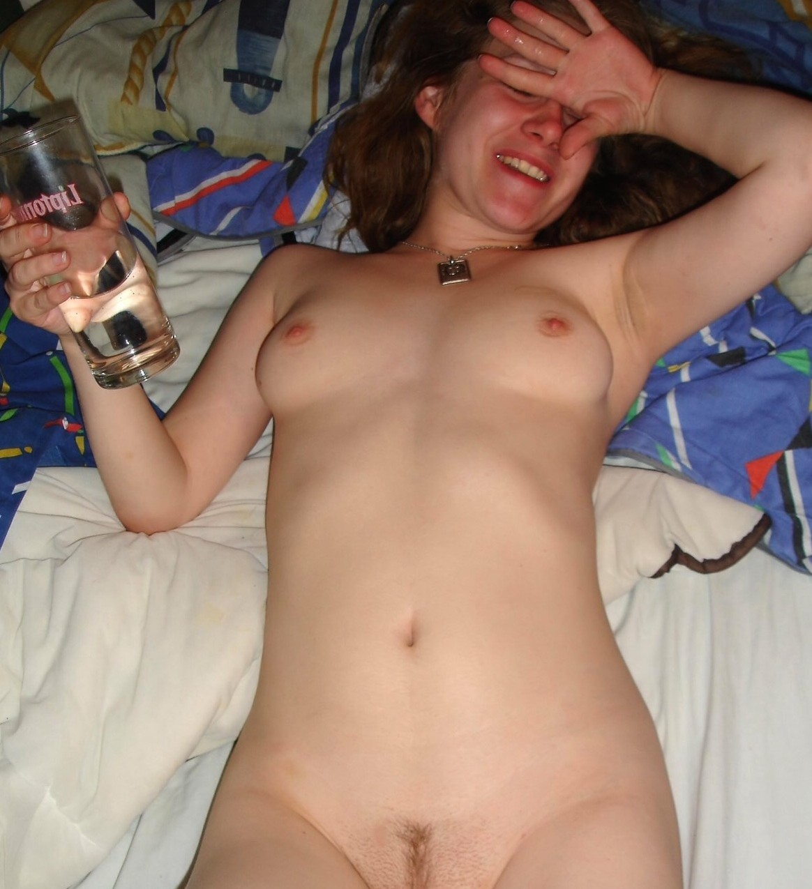 Teen pussy drunk, girl queefing videos