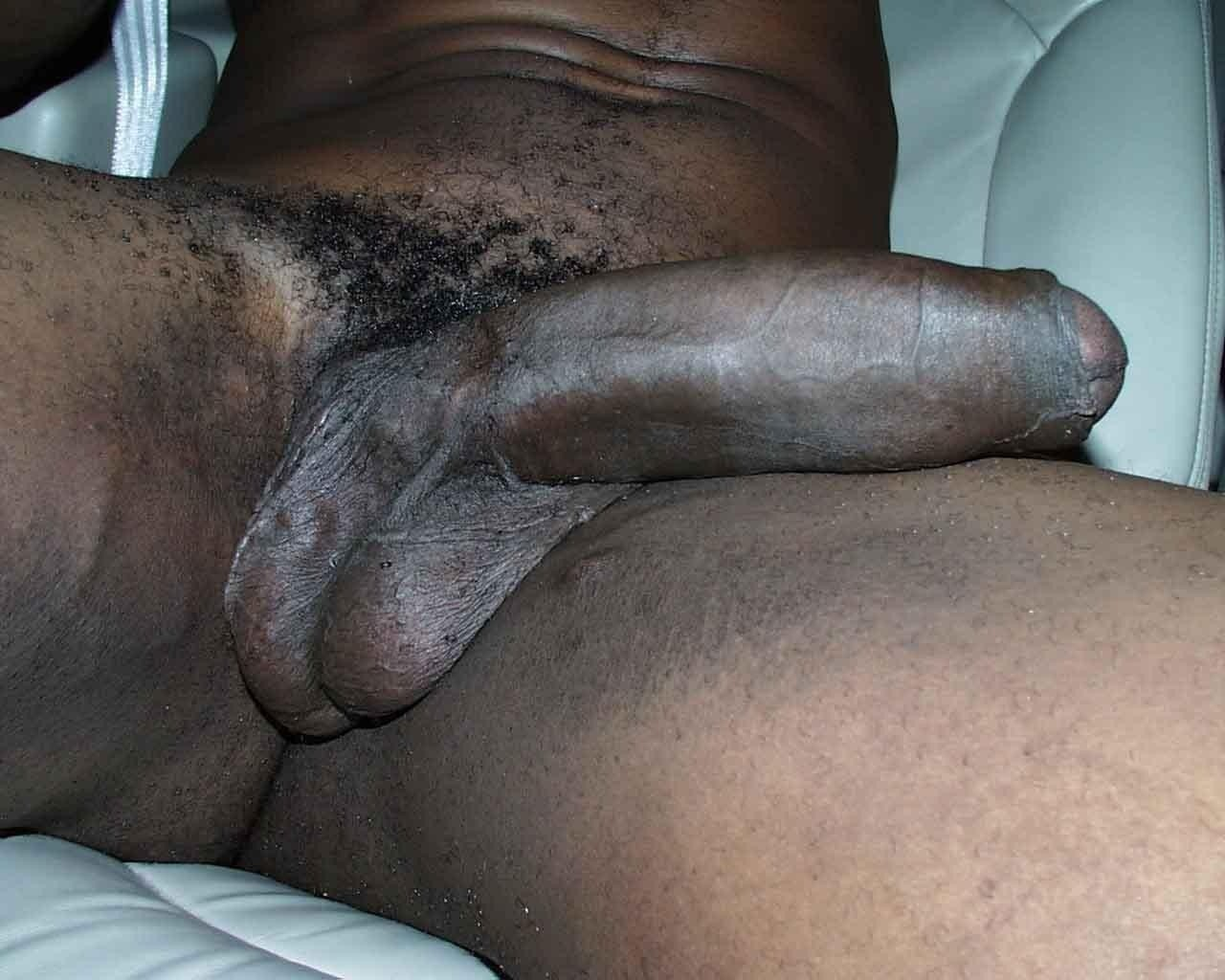 Amateur Young Black Guy Jerks His Huge Black Cock And Squirts Cum Black Men Cock