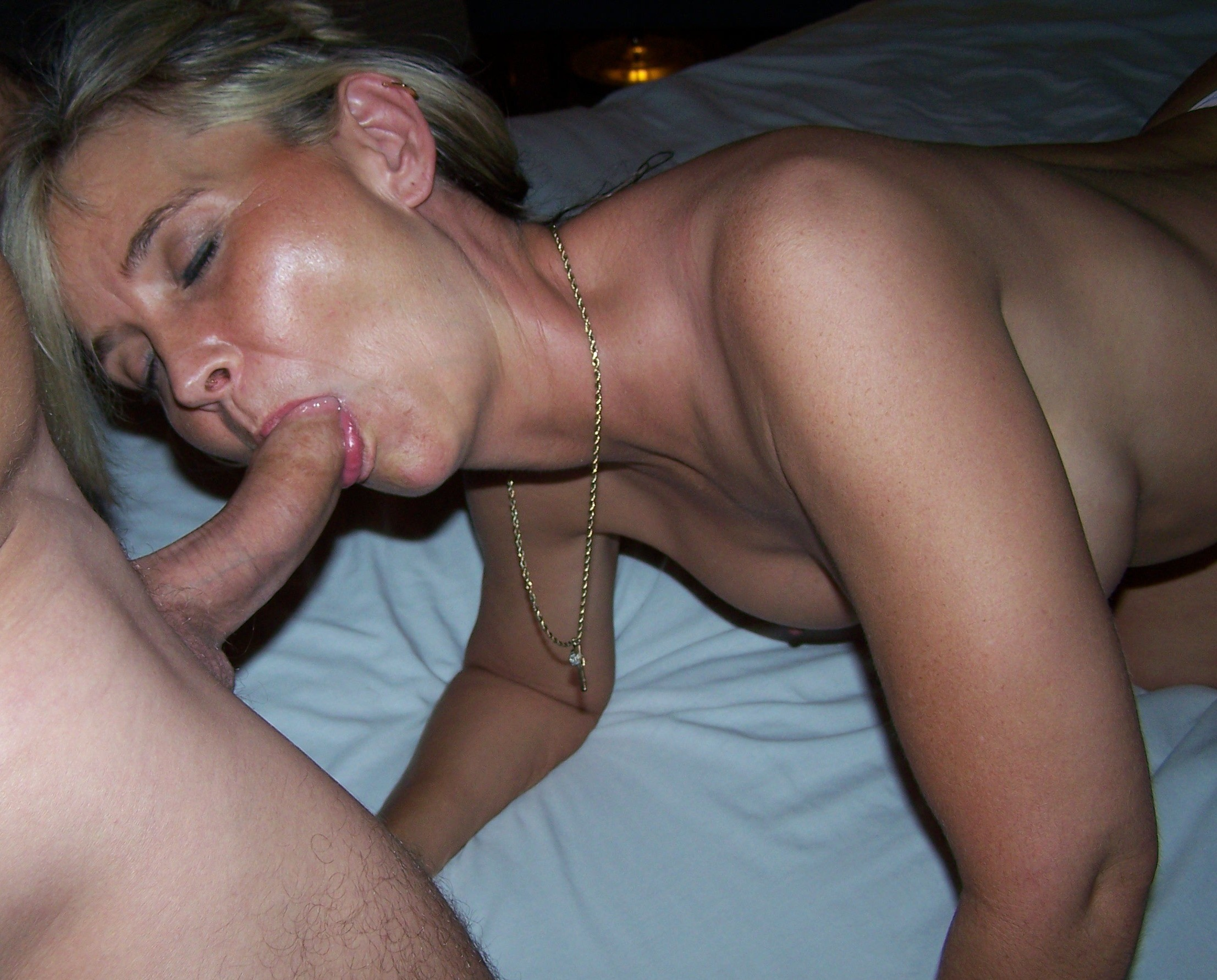 amateur-milf-blowjob-movie-foot-job-picture-search