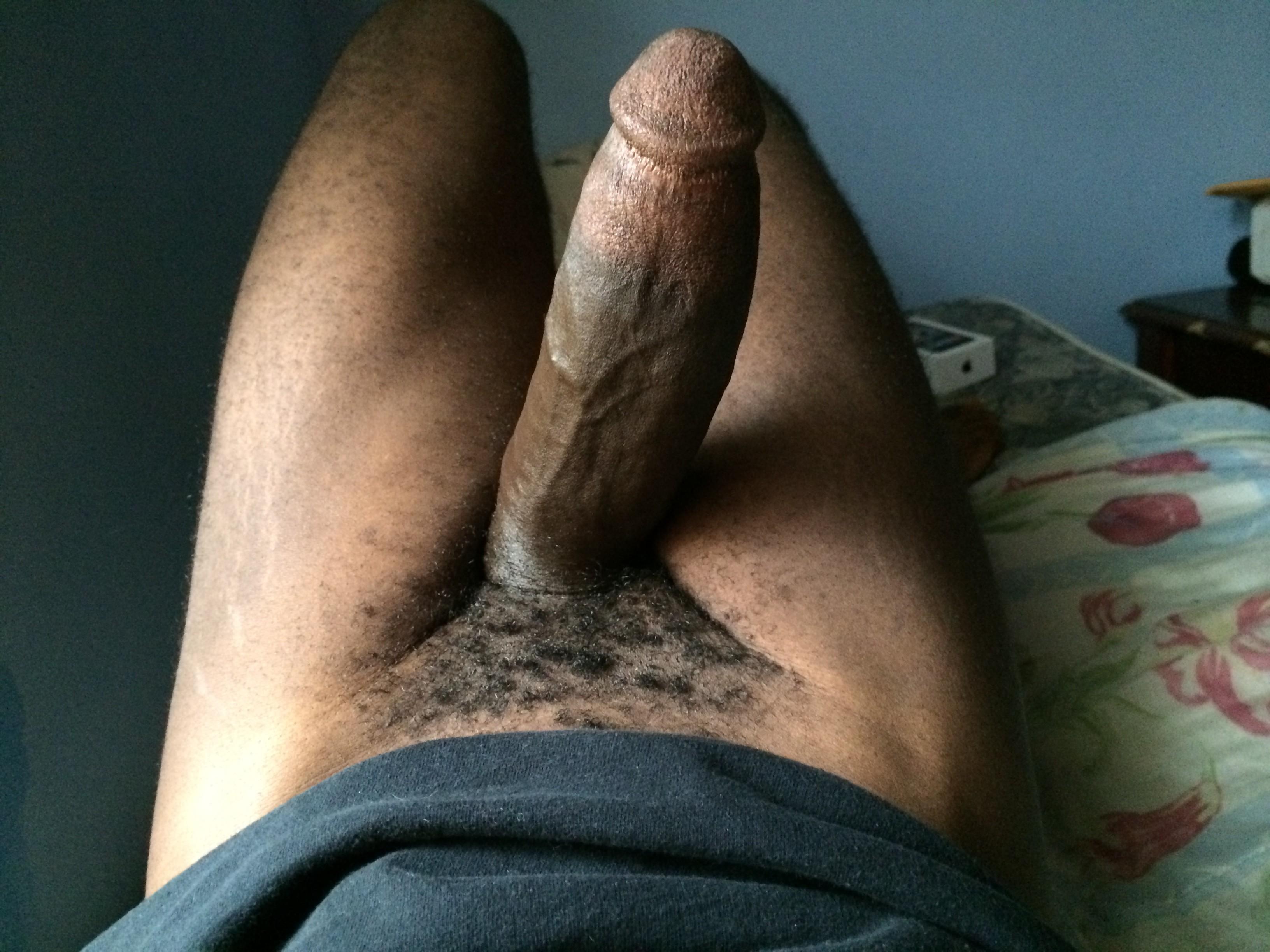 Big black penis dick — pic 5
