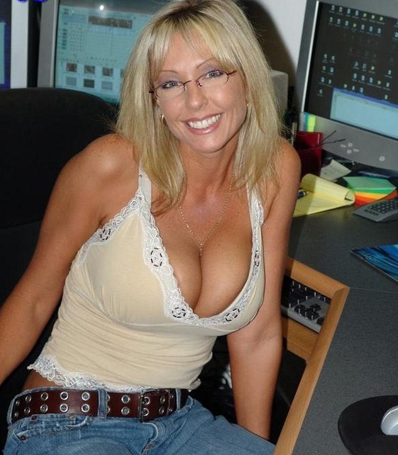 Большие высокие женщины в сперме пилоточки смотреть порно