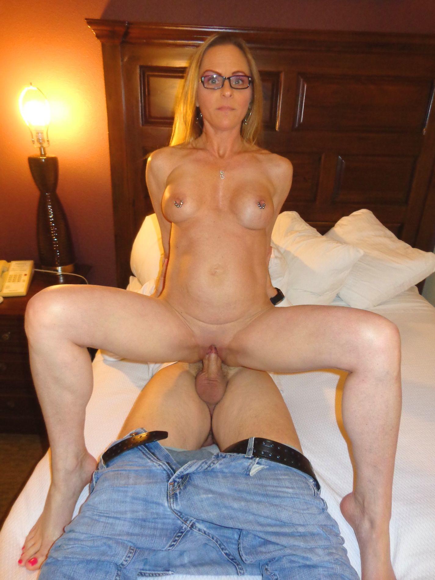 Ella Marie Porn