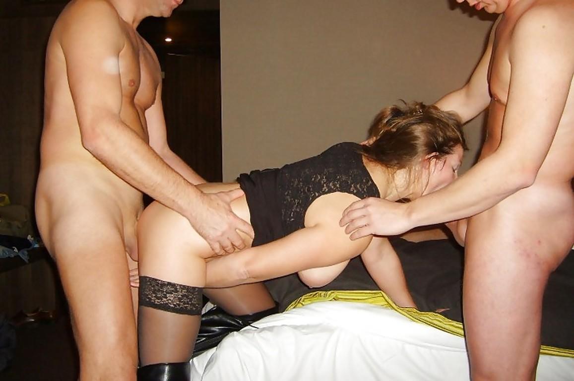 такой казус порно фото как жену ебали перекидывает ноги