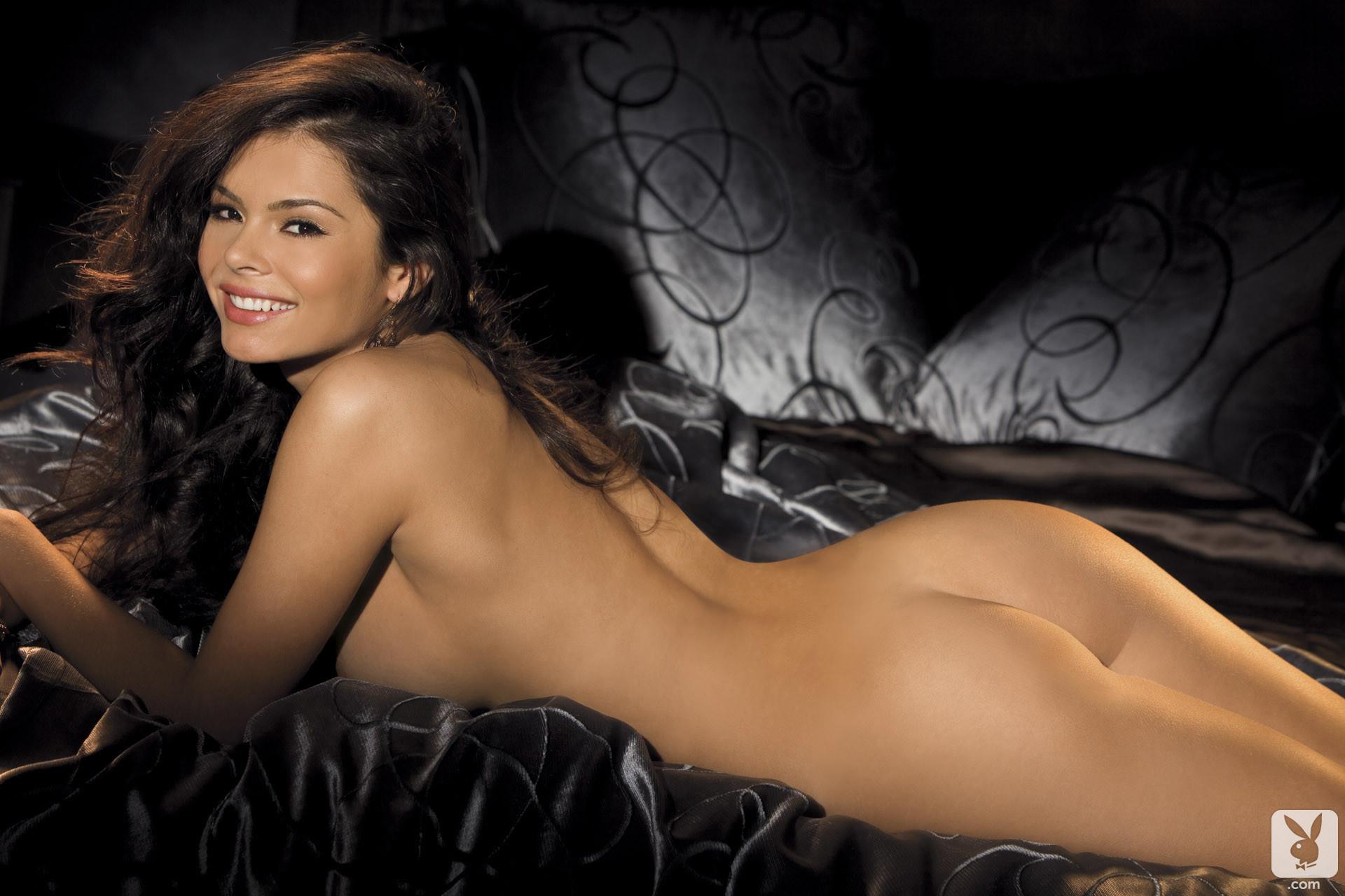 Nude Latina Celebrities