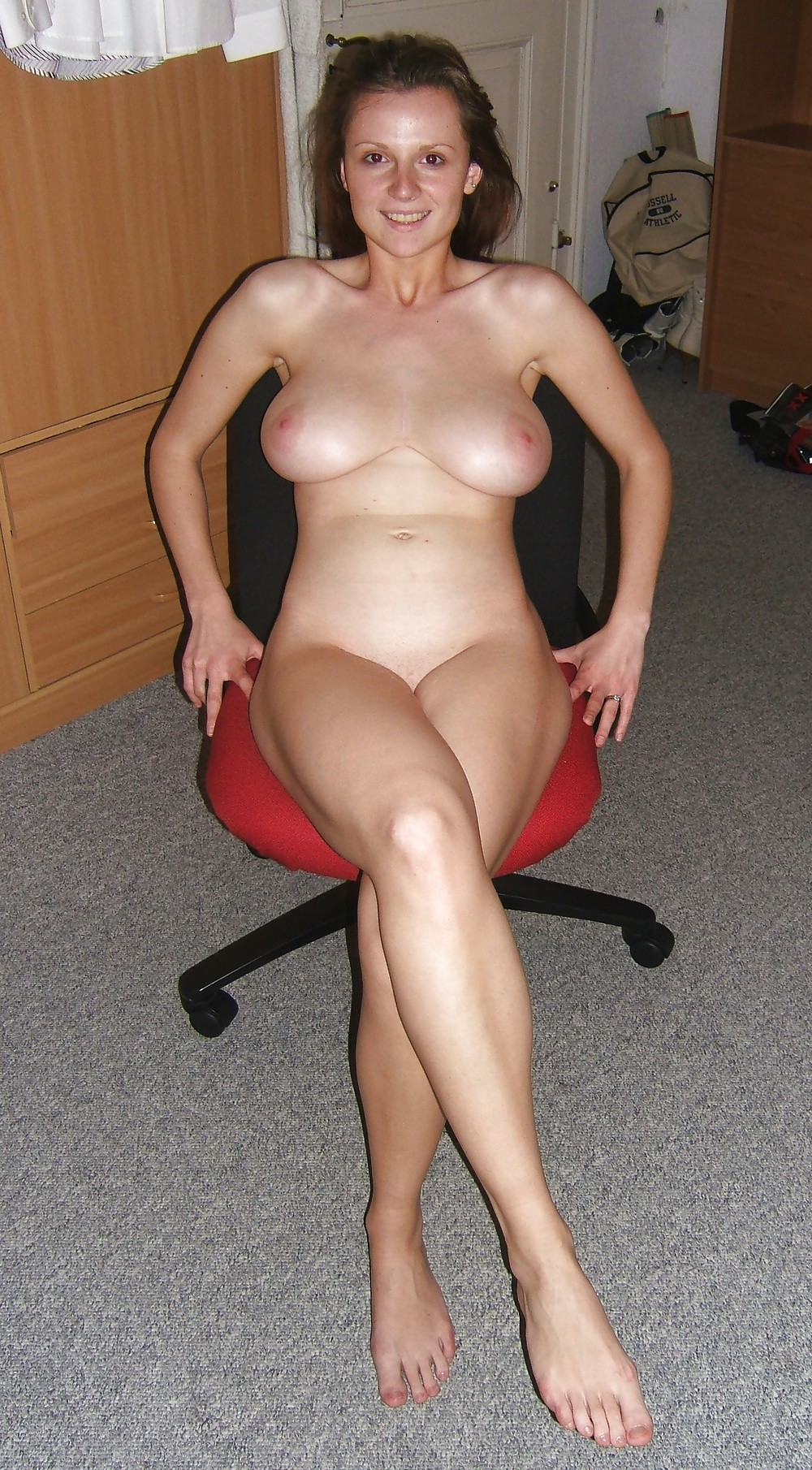 Posted amateur wife busty forum — 9