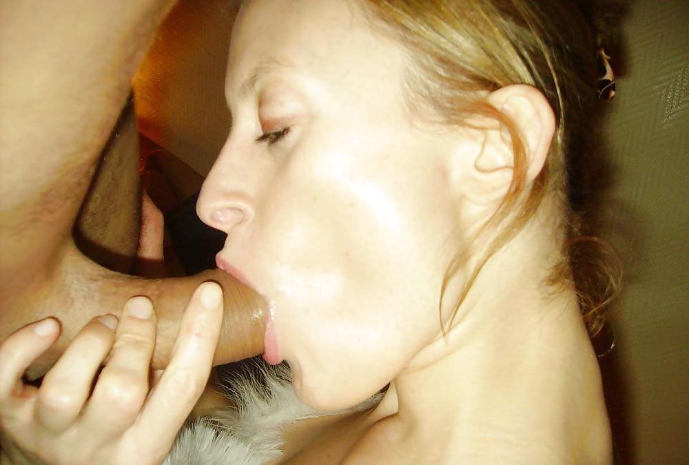fotki-ukrainskih-minetchits-erotika-video-priti-zinta