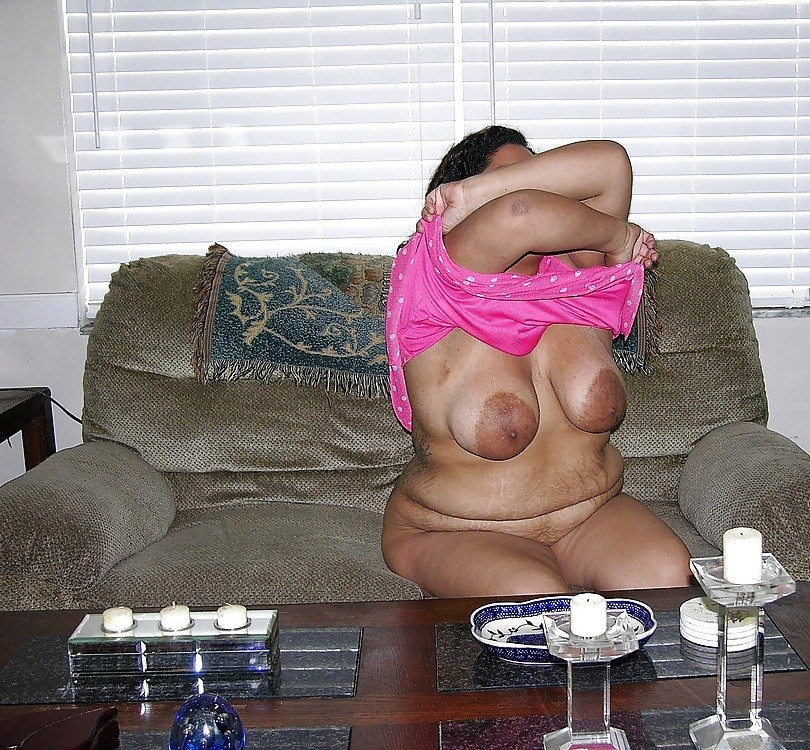 Mexican bbw nude women — photo 13