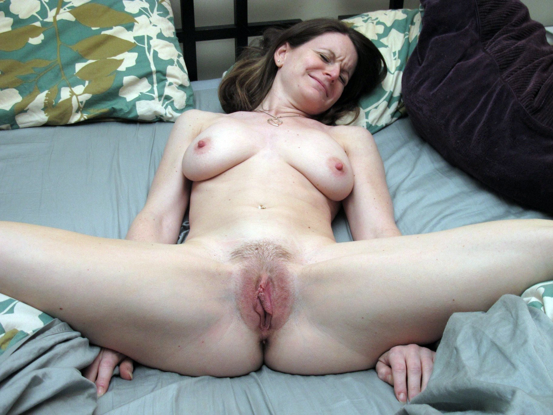 Cunt fucked wife 2