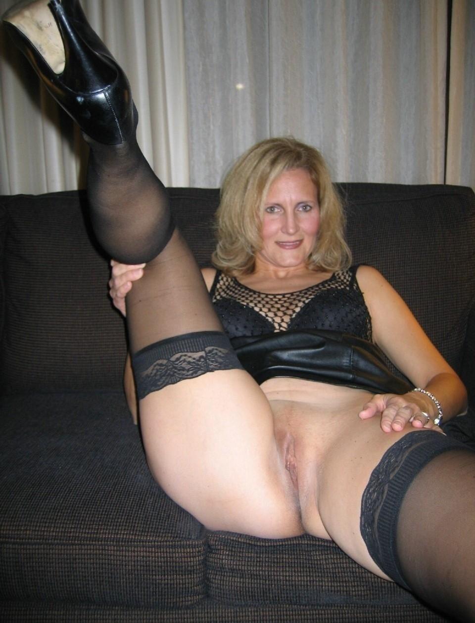 Дамы в соку секс видео