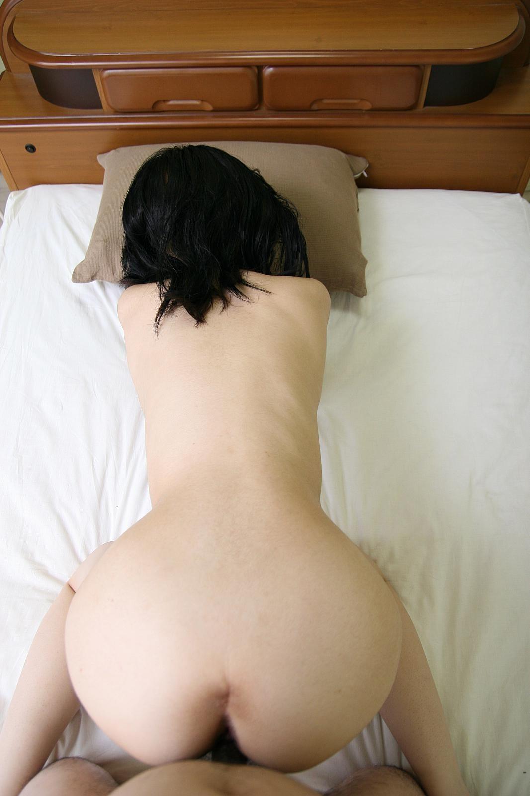 Секс с азиатками - компиляция 11