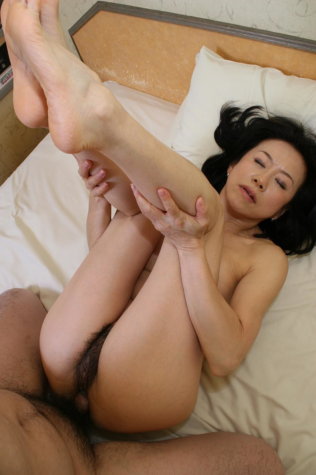 Mature asian sex free, naked girl harp