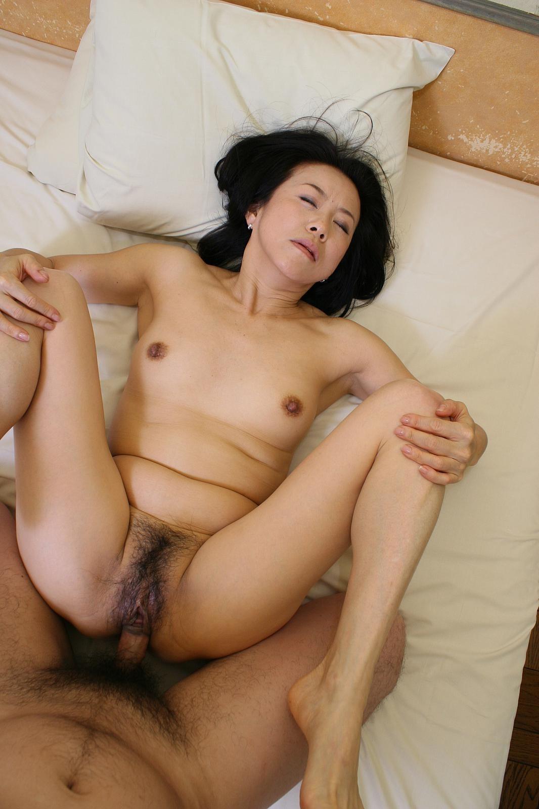 Секс с азиатками - компиляция 12