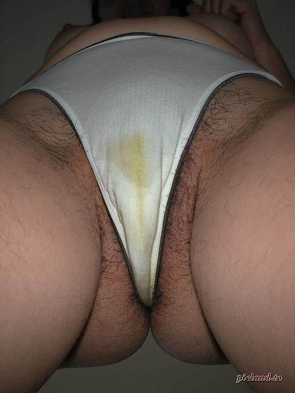 polnostyu-video-trusi-mokrie-gryaznie-seks-foto-polotentse-starie