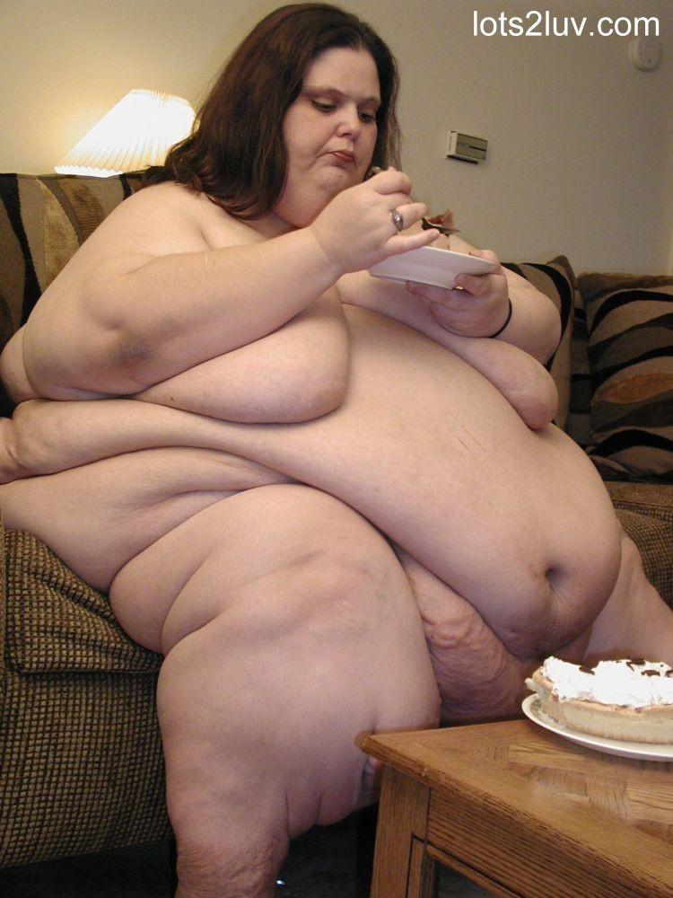 Жирные жопы женщин - компиляция 4