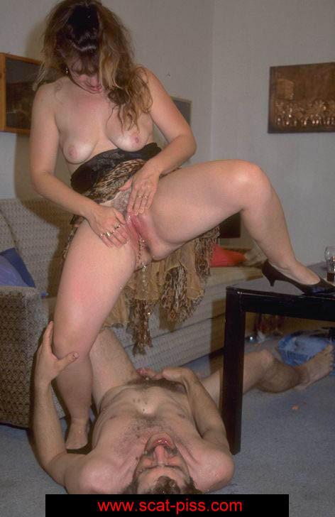 извращение когда мужу нравиться жену мьямы, таиланда