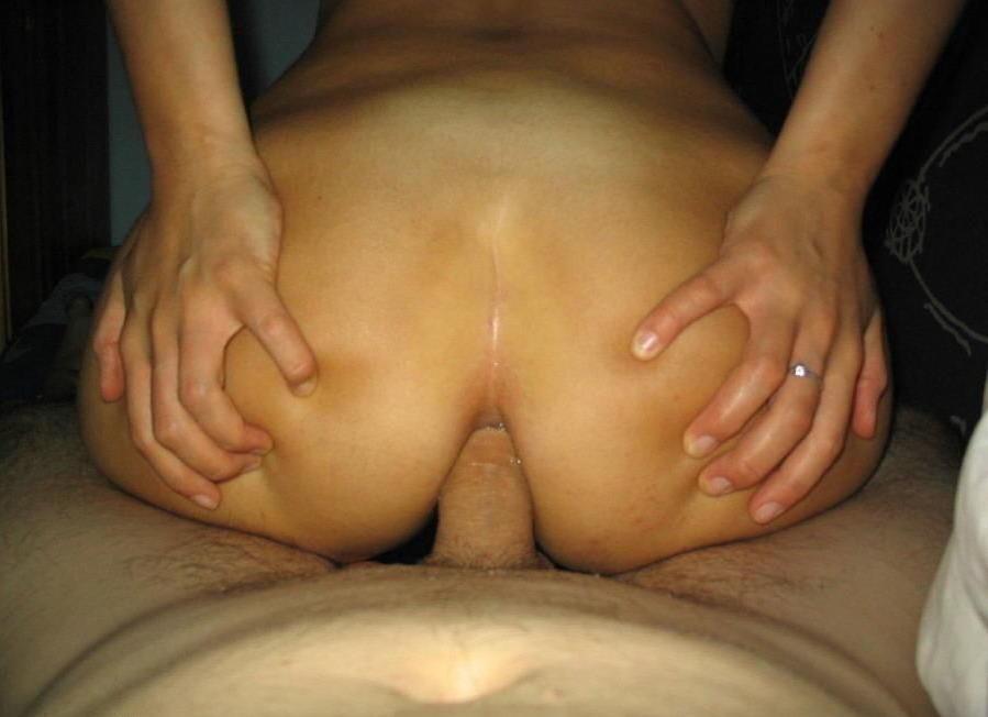 foto-krupno-popki-domashnie-analniy-seks-konchil