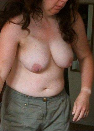 Просто фото голых дам - компиляция 2