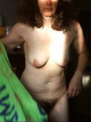Просто фото голых дам - компиляция 20