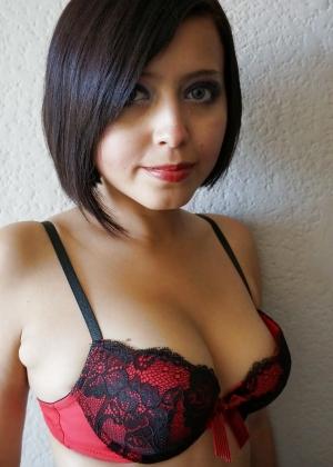Мексиканские женщины сосут и позируют голыми