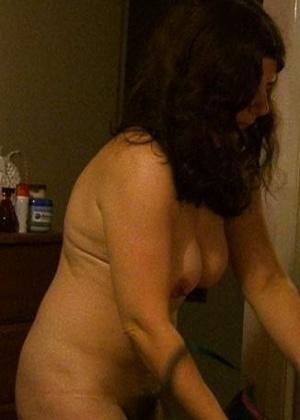 Просто фото голых дам - компиляция 24