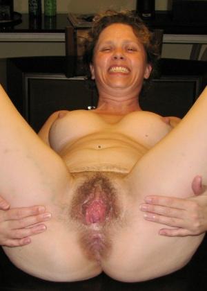 Большие вагинальные дырки - компиляция 3