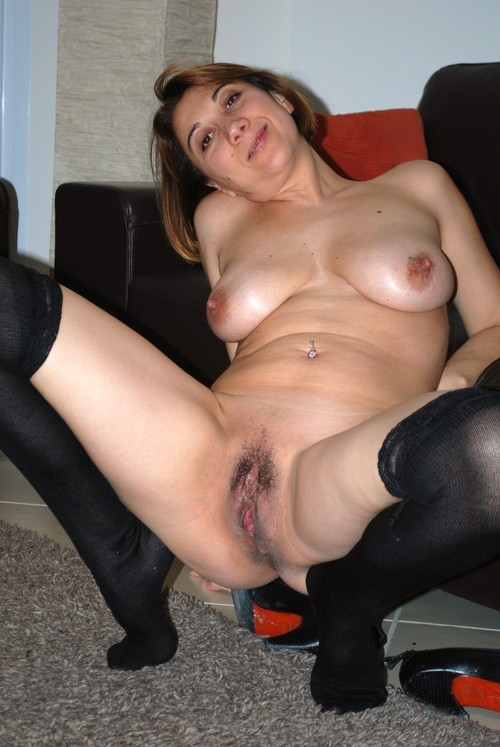 Mature amature woman vids #13
