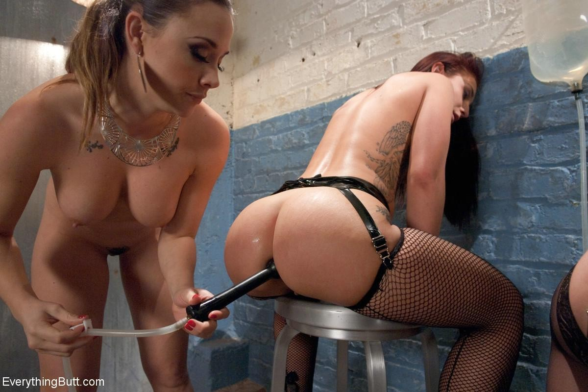 Sex toy for men enema pump nozzle anus cleaning silicone vagina cleaner anal clean gay lesbian woman pussy toys