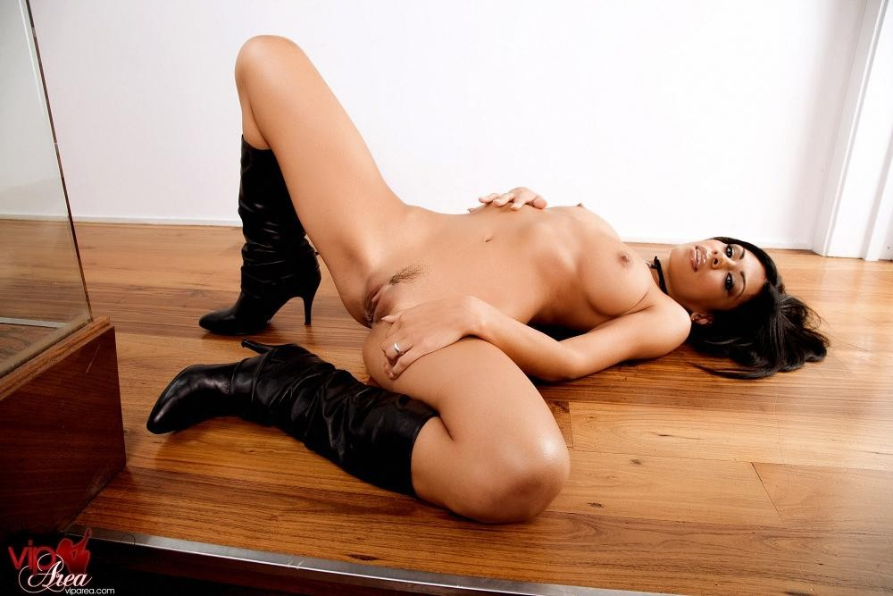 Cassandra Cruz - Галерея 2843194