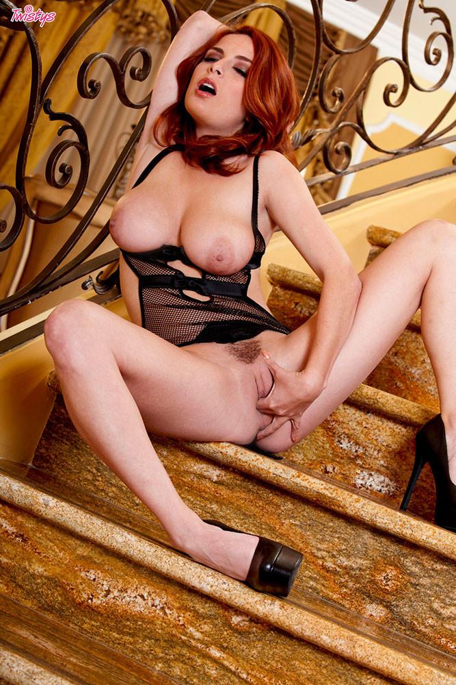Ashley Graham - Галерея 3211958