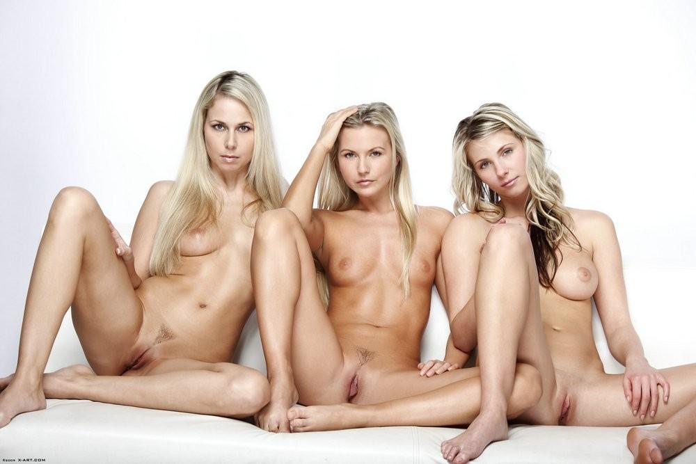 Порно модельная внешность русское