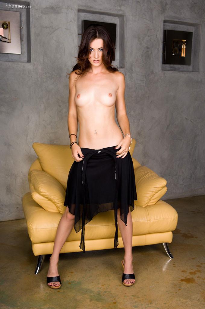 Karlie Montana - Галерея 2516158