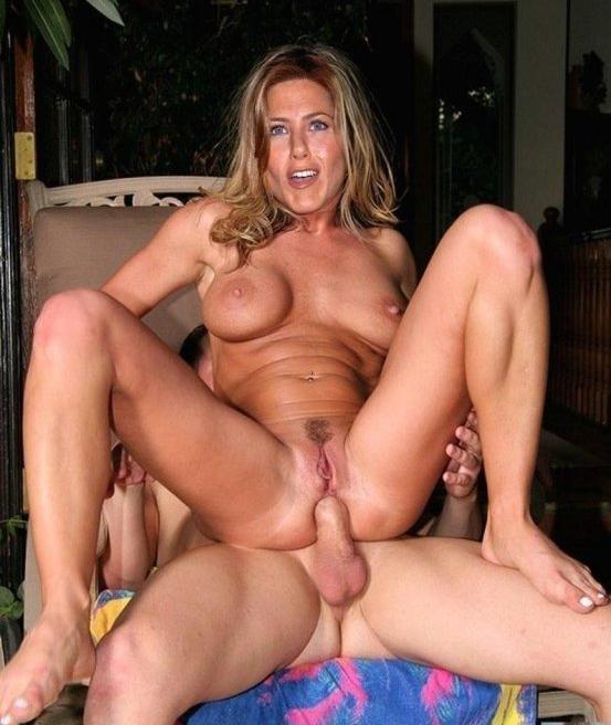 jennifer-aniston-nude-titty-fuck-photos