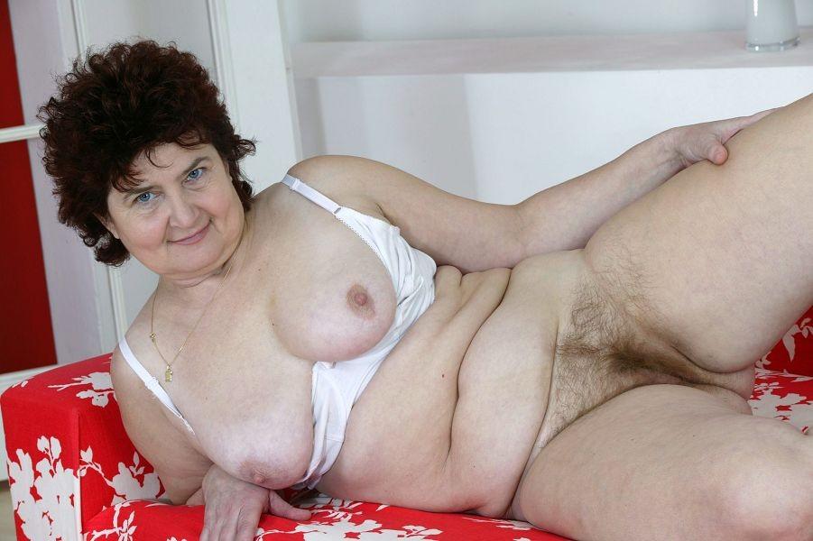 volosataya-pensionerka-porno-foto