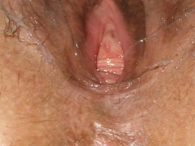 Большие вагинальные дырки - компиляция 5