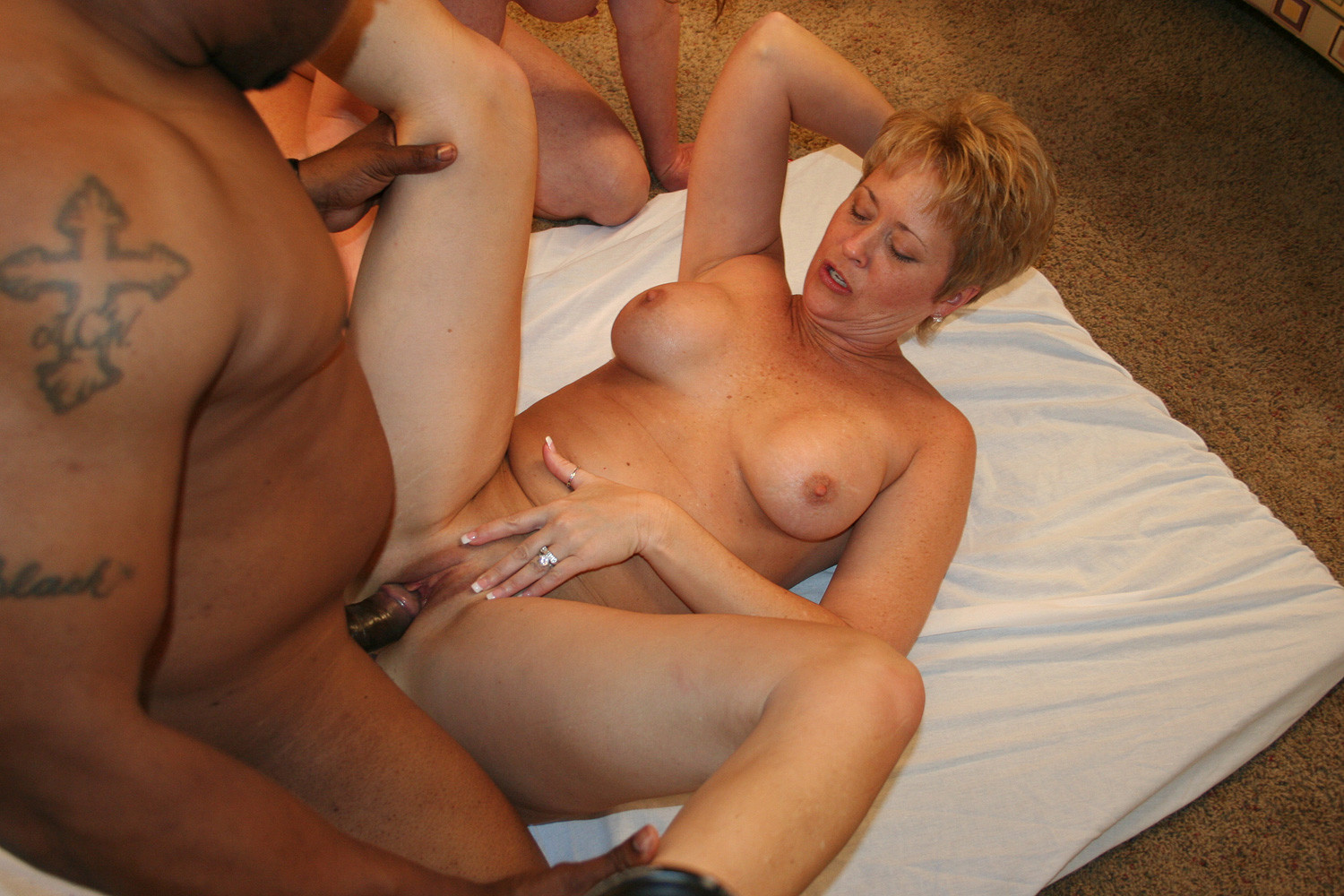 sex-given-reality-porn-wife