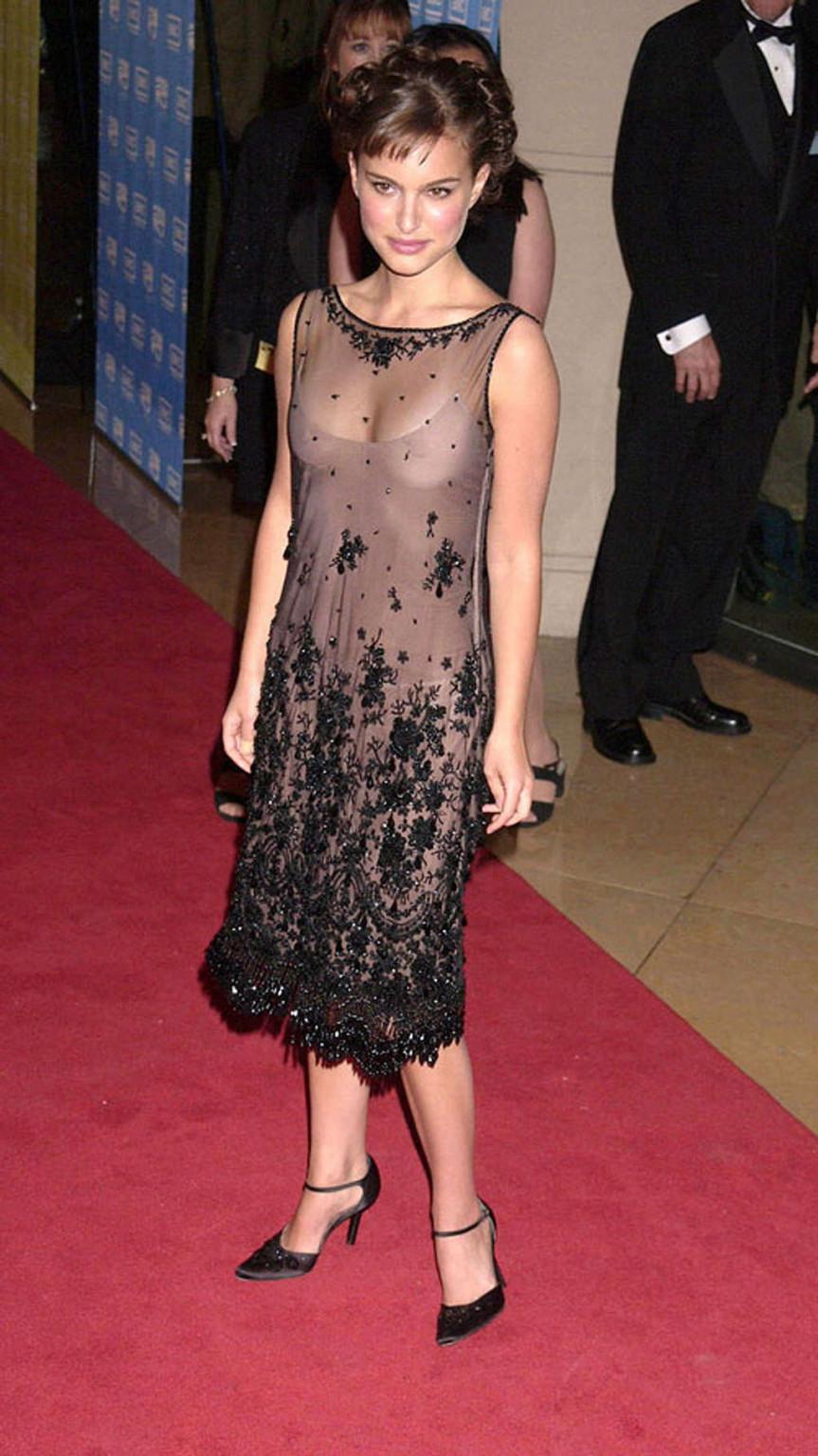 Natalie Portman - Галерея 2614954