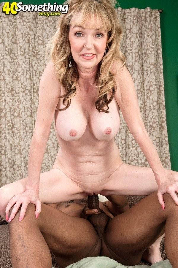 Janee Diamond - Галерея 3457252