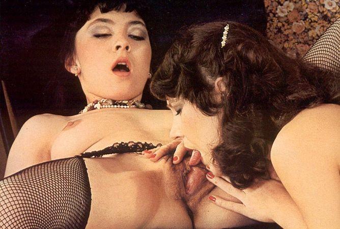 савик-шоу лесбийские ретро порно фильмы с переводом созерцайте
