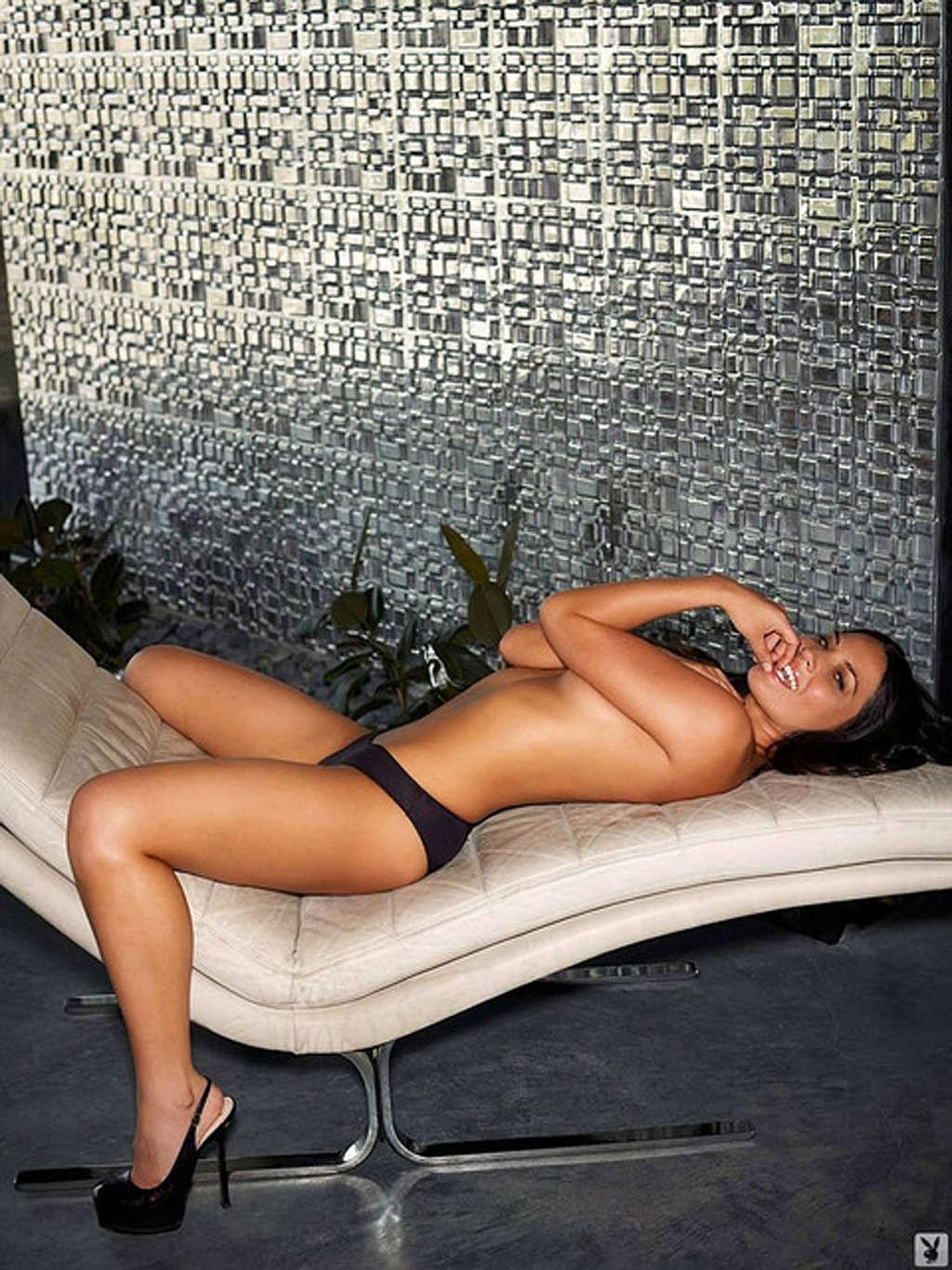 Olivia Munn - Галерея 2865766