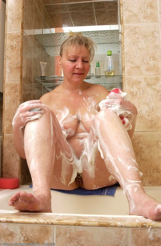 clit-gallery-granny-shower-xxx-moms-fuck
