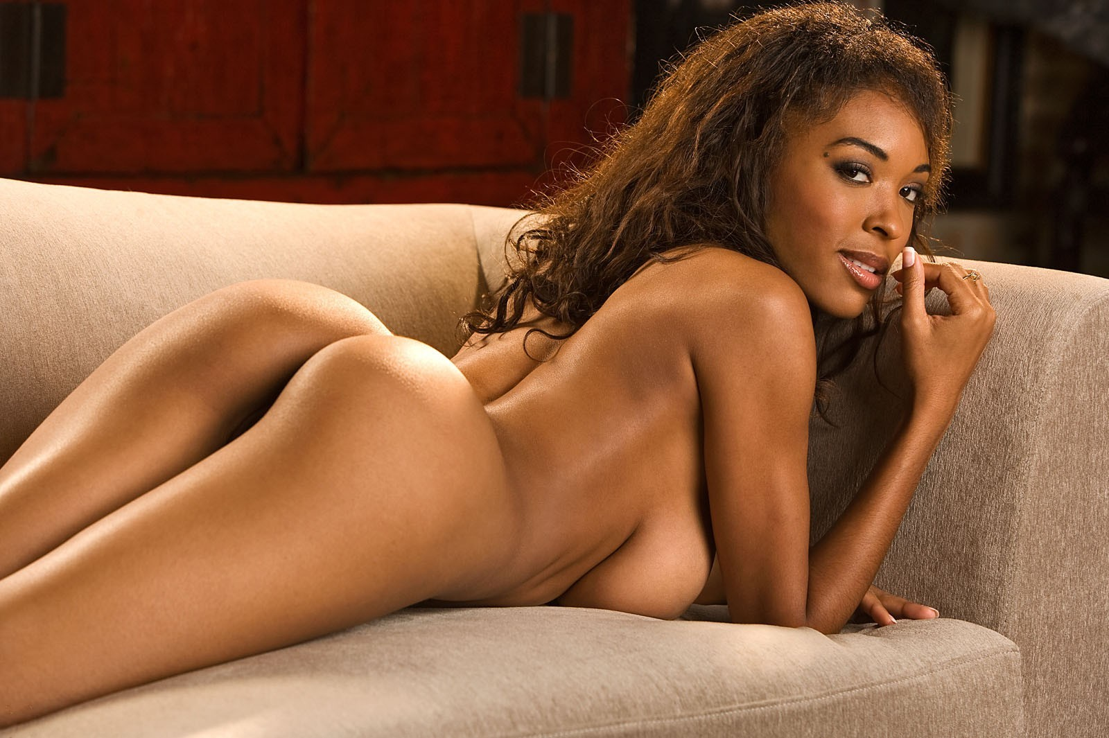 black-women-of-playboy-nude-pakistani-acrees-nude