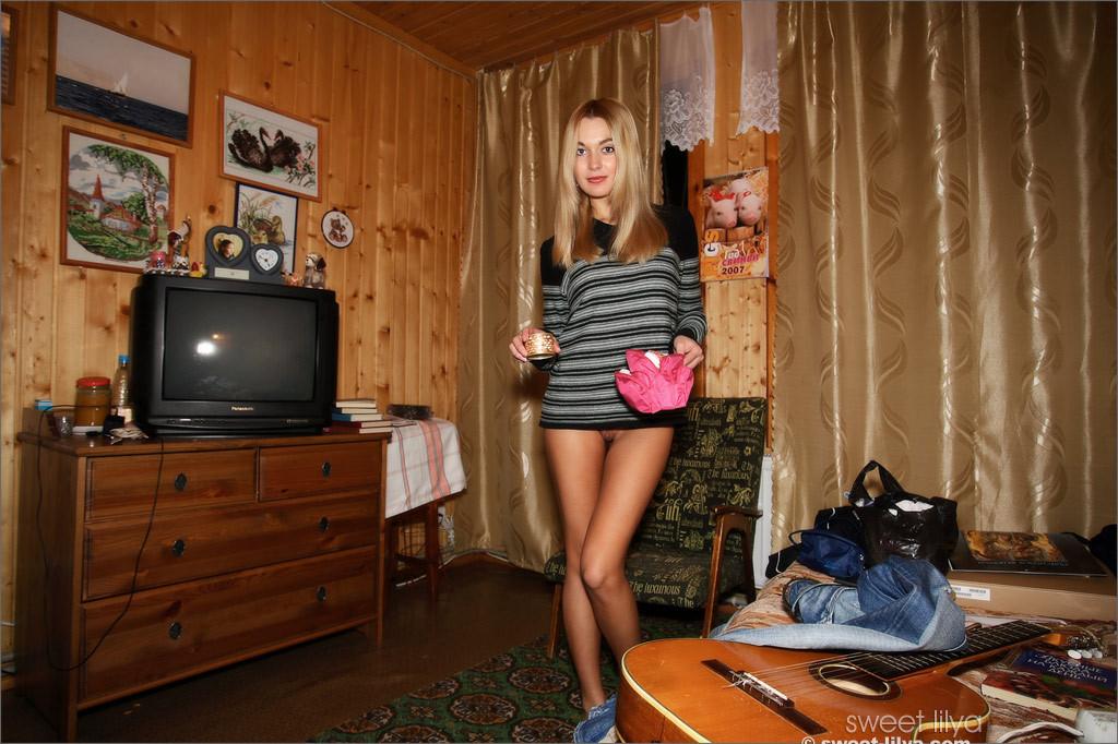 Sweet Lilya - Галерея 3289910