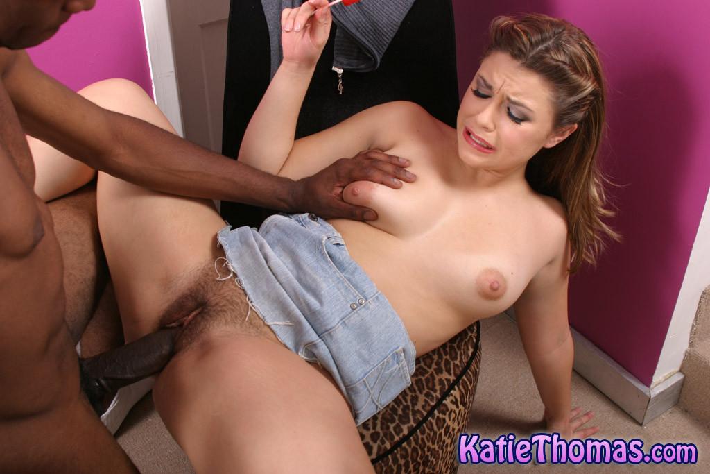 Paige Turner, Katie Thomas - Галерея 2773311