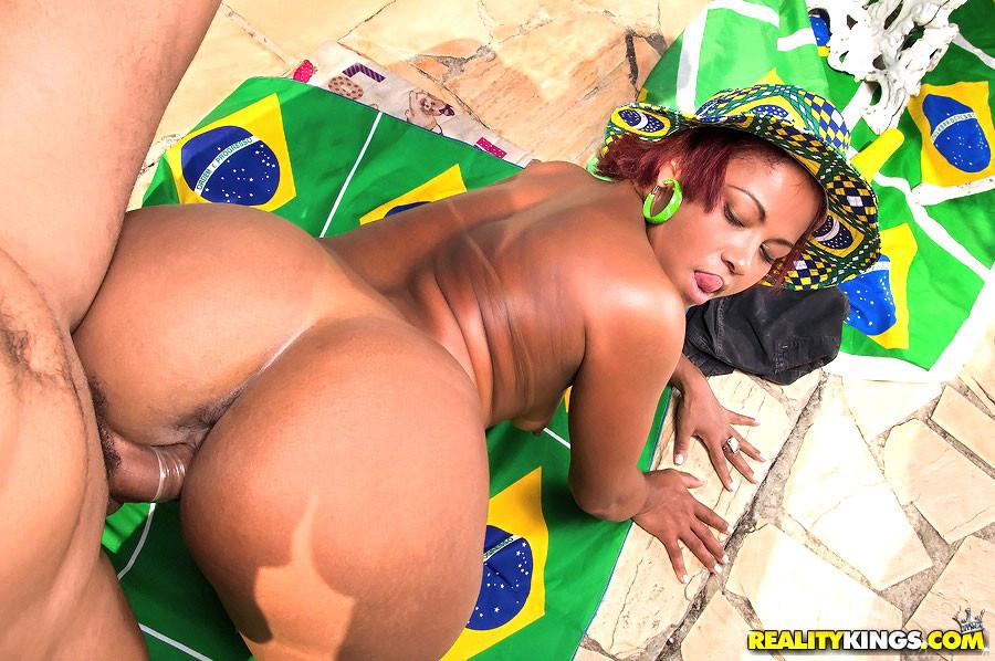 bukkake-video-brazilian-jackhammer-sex-video