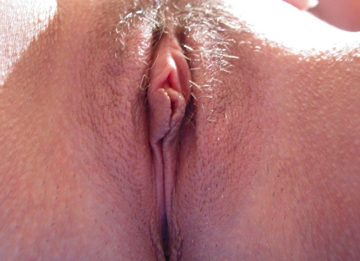 puerto-rican-close-up-pussy-shots