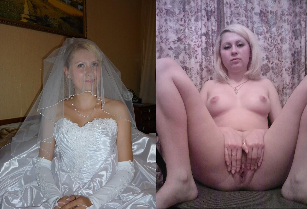 Фильмы домашний секс после свадьбы