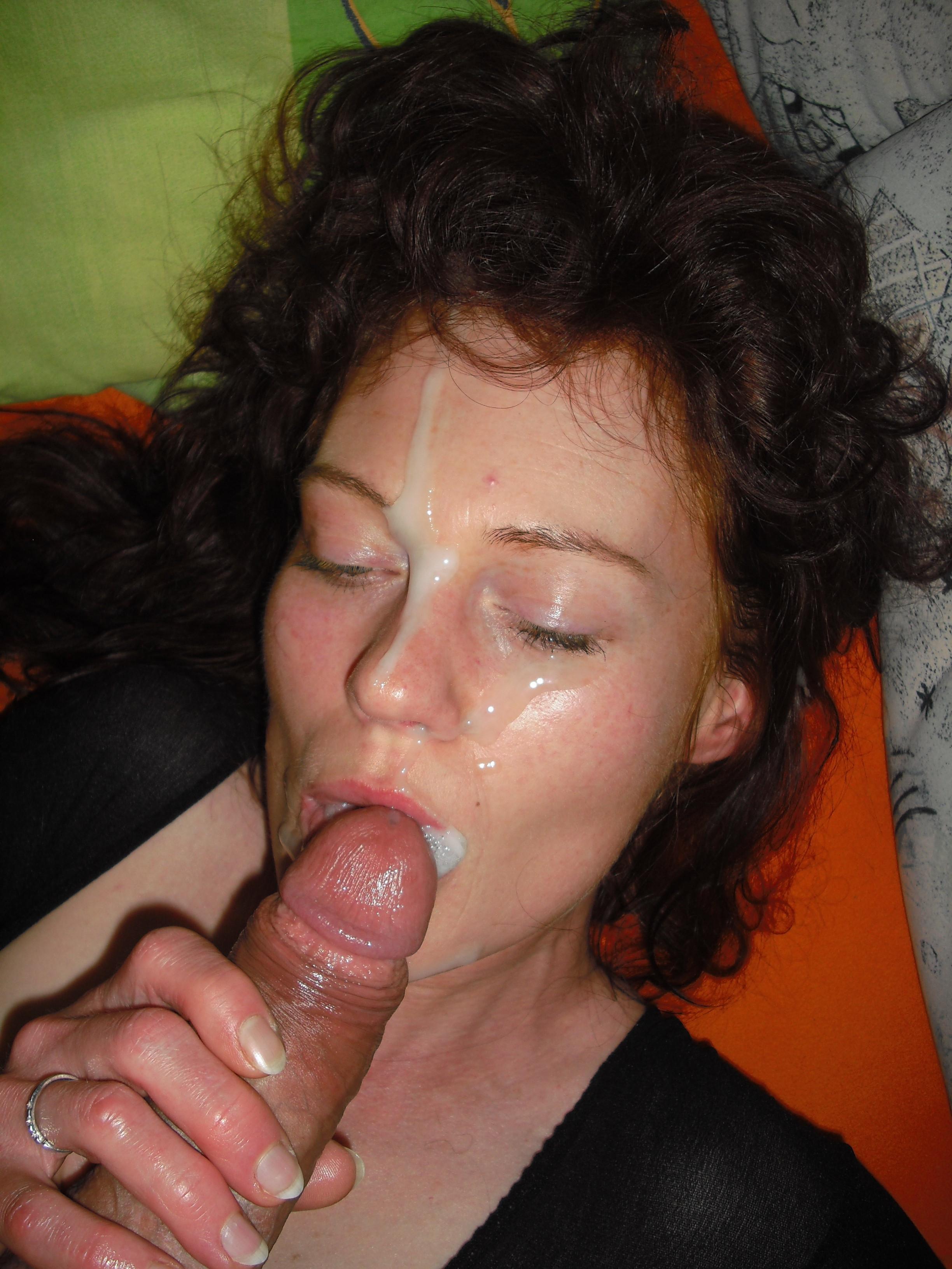 моя жена порно фото сперма - 13